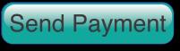 alison-payment-button-01