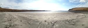 Loch Brittle, Skye