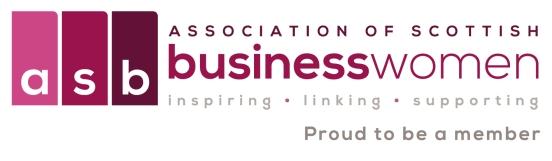 ASB member logo (1)